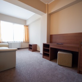 Photo Apartment